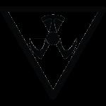 TW-New-Logo-BW-nofx-SQ